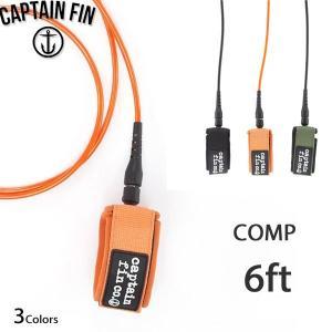CAPTAIN FIN Co. キャプテンフィン 正規販売店  ●競合が多いサーフブランドの中におい...