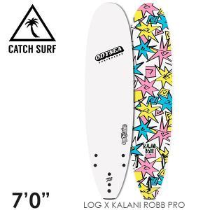 【凹みありアウトレット】CATCH SURF キャッチサーフ ODYSEA LOG 8'0