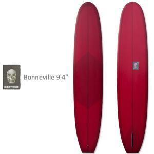 CHRISTENSON クリステンソン サーフボード Bonneville 9'4