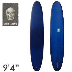 CHRISTENSON SURFBOARDS クリステンソンサーフボード CC SLIDER 9'4