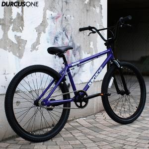 BMX DURCUSONE BIKES ダーカスワン