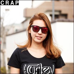 CRAP EyeWear クラップ サングラス