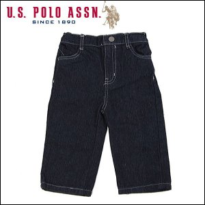 eee191efe31d8 us polo assn(ベビー、キッズ、マタニティ)の商品一覧 通販 - Yahoo ...