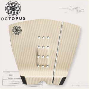 OCTOPUS IS REAL 正規販売店 ●アメリカやオーストラリアのマーケットで話題沸騰中のギア...