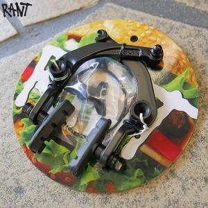 BMX RANT ラント