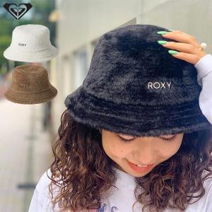 ROXY ロキシー ステッカー 丸型ステッカー チャクラマーク シール HEART OF SURFING D 正規販売店|yoko-nori