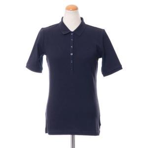 ボグナー(BOGNER) ポロシャツ ダークネイビー|yokoaunty
