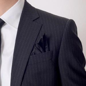 30% OFF ディースクエアード Dsquared2 チーフ ブラック 【正規取扱店】|yokoaunty