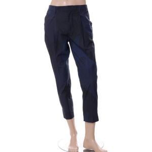30% OFF エンポリオアルマーニ(EMPORIO ARMANI) 迷彩柄パンツ ネイビー|yokoaunty