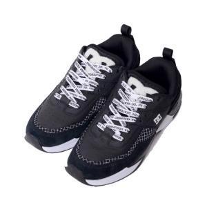 ミハラヤスヒロ MIHARAYASUHIRO DC Shoes スニーカー ブラック|yokoaunty|02