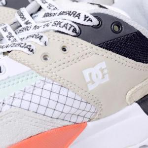 ミハラヤスヒロ MIHARAYASUHIRO DC Shoes スニーカー マルチ|yokoaunty|04