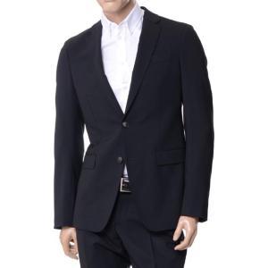 30% OFF エンポリオアルマーニ(EMPORIO ARMANI) 無地スーツ ブラック|yokoaunty