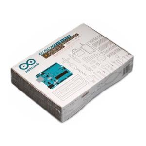 The Arduino Starter Kit(日本語版)|yokobun