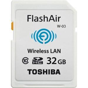 外形寸法 32.0mm(L)×24.0mm(W)×2.1mm(T) 容量:32GB クラス10 取扱...