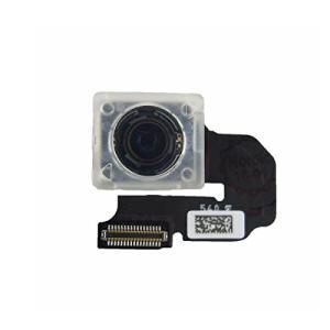 内蔵バックカメラ-ラス バックカメラ for iPhone 6s plus 修理部品 交換パーツ