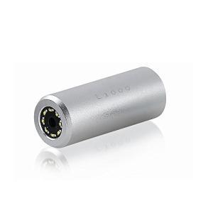 [スーパーアイズ] Supereyes L1000 交換1000X高倍率顕微鏡レンズ デジタル顕微鏡B011用|yokobun