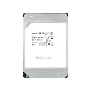 東芝製 内蔵 ハードディスク ドライブ 3.5 インチ 型番: MN07ACA14T 容量: 14T...