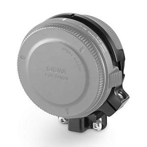 SmallRig SONY A7II/A7IIIシリーズレンズマウントアダプターサポート レンズアダ...