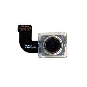 内蔵バックカメラ-ラス バックカメラ for iPhone 7 修理部品 交換パーツ