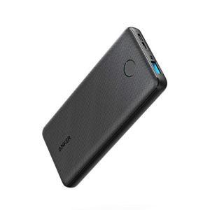 薄型、でも大容量:PowerCore Slim 10000は、業界トップクラスにスリムで軽量なデザイ...