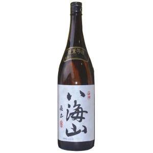 最高の雪・米・水の三拍子がそろう魚沼地方(新潟)で小規模仕込み、オール純・吟醸酒造りを実践し、なお味...