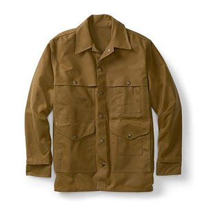 Filson Tin Cruiser #10005|yokohama-marine-and-supply