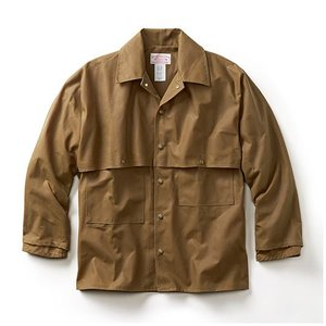 Filson Double Logger Coat #10009|yokohama-marine-and-supply