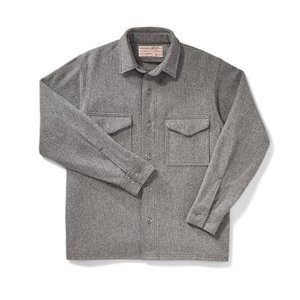 FILSON  Jac-Shirt #11010047|yokohama-marine-and-supply