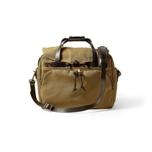 FILSON  Padded Computer Bag  11070258|yokohama-marine-and-supply