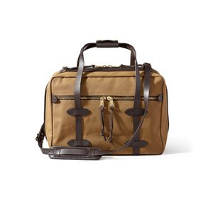 FILSON SmallPullman #11070346|yokohama-marine-and-supply