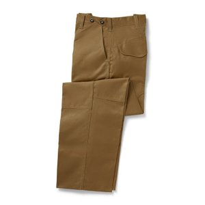 FILSON  Double Tin Pants #11014004|yokohama-marine-and-supply