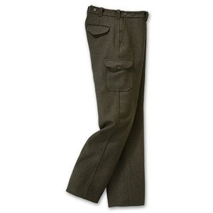 FILSON Mackinaw Field Pants #11014010|yokohama-marine-and-supply