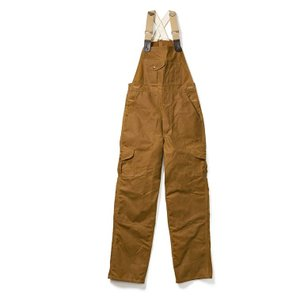 FILSON  Double Tin Bibs  #11014018|yokohama-marine-and-supply