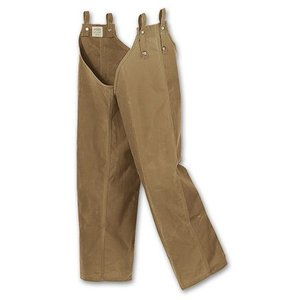 FILSON  Single Tin Chaps-HUSKY #14022|yokohama-marine-and-supply