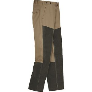 FILSON Shelter Cloth Brush Pants #11014027|yokohama-marine-and-supply