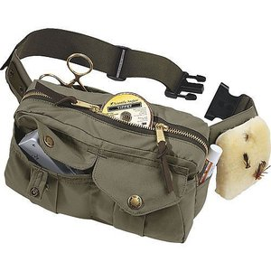 FILSON Fishing Waist Pack #16006|yokohama-marine-and-supply