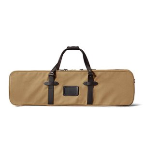 FILSON Rod Case  #20002630|yokohama-marine-and-supply