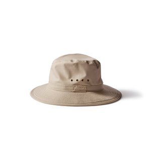 Filson Summer Packer Hat #60030|yokohama-marine-and-supply