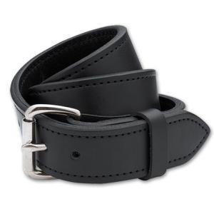 FILSON 1-1/2 Inch Double Belt #11063215|yokohama-marine-and-supply