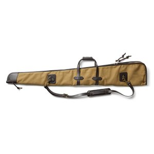 FILSON  Unscoped Gun Case #11070056|yokohama-marine-and-supply