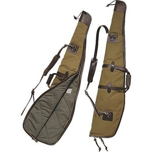 FILSON  Scoped Gun Case #11070057|yokohama-marine-and-supply