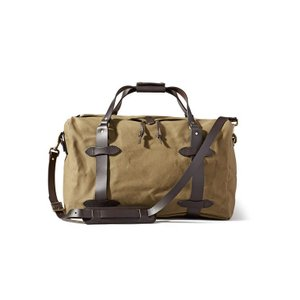 FILSON  Duffle - Medium #11070325|yokohama-marine-and-supply