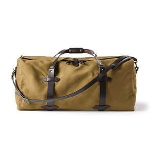 FILSON  Duffle - Large #11070223|yokohama-marine-and-supply