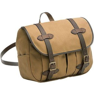 FILSON Medium Field Bag #11070232|yokohama-marine-and-supply