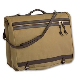 FILSON  Garment Bag #11070270|yokohama-marine-and-supply