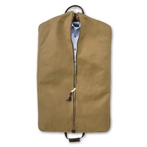 FILSON  Suit Cover #11070271|yokohama-marine-and-supply