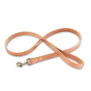 Filson  Dog Lead #90102|yokohama-marine-and-supply