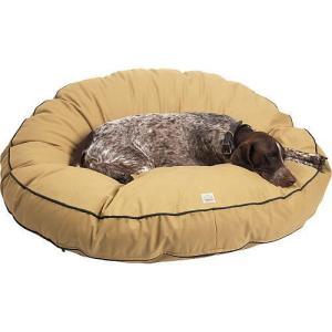 Filson 36インチ Dog Bed (サイズ36
