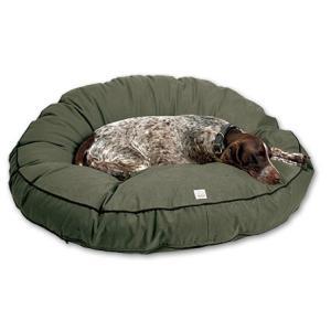 Filson 50インチ Dog Bed (サイズ50