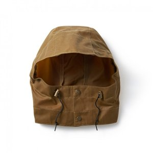 Tin Cloth  Hood 11010011|yokohama-marine-and-supply